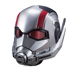 Ant-Man Electronic Helmet - Legends Series