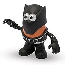 Black Panther Mr. Potato Head Play Set