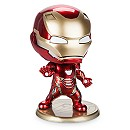 Iron Man Cosbaby Bobble-Head Figure by Hot Toys - Avengers: Infinity War