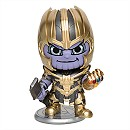 Thanos Cosbaby Bobble-Head Figure by Hot Toys - Marvel's Avengers: Endgame