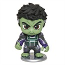 Hulk Cosbaby Bobble-Head Figure by Hot Toys - Marvel's Avengers: Endgame