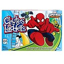 Marvel Chutes and Ladders Game