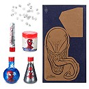 Spider-Man Slime Lab Play Set