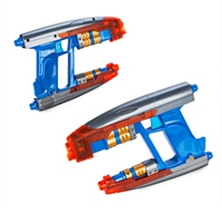 Star-Lord Element Blasters Set
