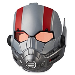 Ant-Man 3-in-1 Vision Mask for Kids by Hasbro