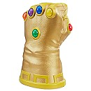 Marvel's Avengers Infinity Gauntlet Fist for Kids