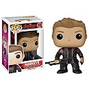 Hawkeye Pop! Vinyl Bobble-Head Figure - Marvel's Avengers: Age of Ultron
