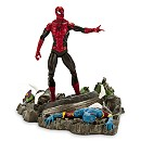 Superior Spider-Man Action Figure - Marvel Select - 7 1/2''