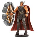 The Mighty Thor Action Figure - Marvel Select - 7''