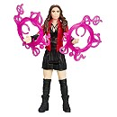 Marvel's Avengers Age of Ultron All-Star Action Figure - Scarlet Witch - 3 3/4''