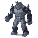 Marvel's Rhino Action Figure - Ultimate Spider-Man vs. The Sinister Six - 6''