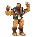 Ulik - Marvel Legends Series Action Figure - 4''