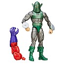 Whirlwind Action Figure - Build-A-Figure Collection - 6''