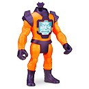 Ultimate Spider-Man vs. The Sinister Six: Arnim Zola Action Figure - 6''
