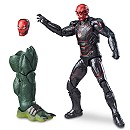 Iron Skull Action Figure - Build-A-Figure Collection - Captain America - 6''