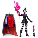 Nico Minoru Action Figure - Build-A-Figure Collection - 6''