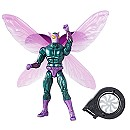 Beetle Action Figure - Legends Build-A-Figure Collection - Spider-Man - 6''