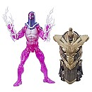 Living Laser Action Figure - Legends Series
