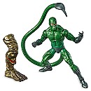 Scorpion Action Figure - Spider-Man Legends Series