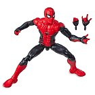 Spider-Man Action Figure - Spider-Man: Far from Home Legends Series
