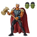 Beta Ray Bill Action Figure - Legends Series