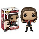 Scarlet Witch Pop! Vinyl Figure by Funko - Marvel's Avengers: Age of Ultron
