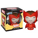 Scarlet Witch Dorbz Vinyl Figure by Funko
