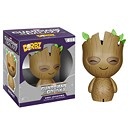 Groot Dorbz Vinyl Figure by Funko - Guardians of the Galaxy