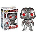 Ultron Pop! Vinyl Bobble-Head Figure by Funko - Marvel's Avengers: Age of Ultron