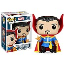 Doctor Strange Pop! Vinyl Figure by Funko