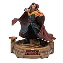Doctor Strange Limited Edition Figure - Marvel's Doctor Strange