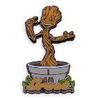 Groot Pin ? Guardians of the Galaxy