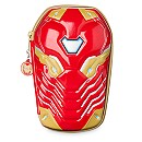 Iron Man Pencil Case - Marvel's Avengers: Infinity War