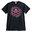 HYDRA Icon Tee for Men
