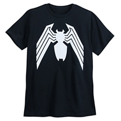 Venom T-Shirt for Adults
