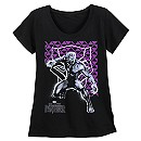 Black Panther T-Shirt for Women