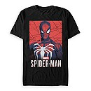Spider-Man T-Shirt for Men