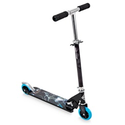 Black Panther InLine Scooter for Kids by Huffy