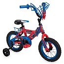 Spider-Man Bicycle by Huffy - Small