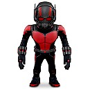 Ant-Man Artist Mix Figure by Hot Toys
