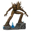 Groot Premium Format Figure by Sideshow Collectibles