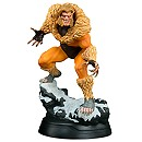 Sabretooth Classic Premium Format Figure by Sideshow Collectibles