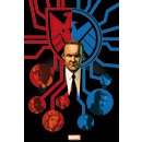 Marvel's Agents of S.H.I.E.L.D. ''Afterlife'' Print