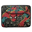 Spider-Man MacBook Pro Sleeve - Customizable