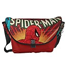 Spider-Man Messenger Bag - Customizable
