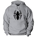Spider-Man Hoodie for Adults - Customizable
