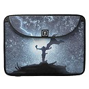 Thor MacBook Pro Sleeve - Customizable