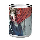 Thor Mug - Customizable