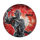 Marvel's Avengers: Age of Ultron Dartboard - Customizable