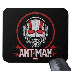 Ant-Man Mouse Pad - Customizable